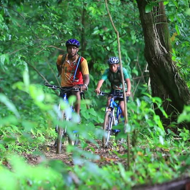 535008114-trail-path-mountain-biking-dominican-republic-bicycle
